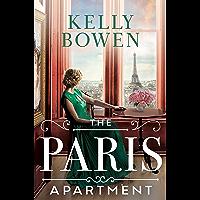 The Paris Apartment (English Edition)