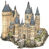Revell 301 Hogwarts Astronomy Tower, Astronomiettornet Harry Potter Tillbehör, Flerfärgad, En Storlek