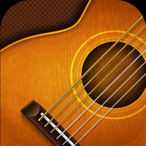 perfect-guitar