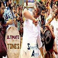 Ajith Tones