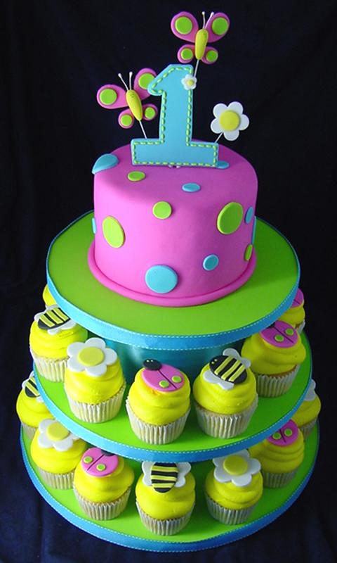 Tesco Birthday Cakes To Order Toys And Games Shoppingcom Uk Akross