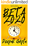 Beta 2020: Overcome Overthinking; Increase Productivity; Reduce Obsession; Heal Your Broken Heart