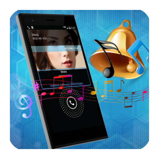 ringtones-collection