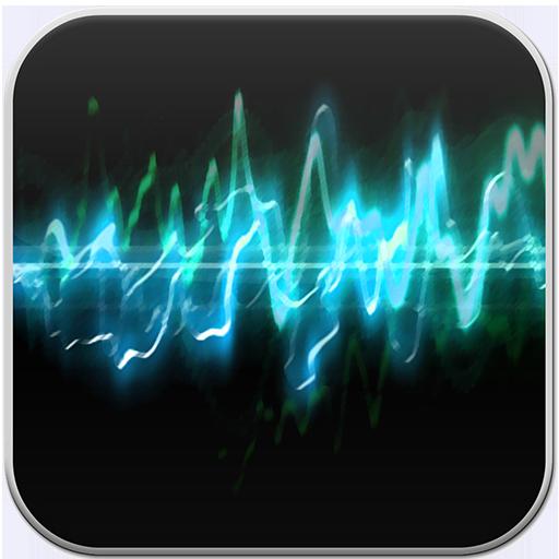 Paranormale Radio Fantasma EVP