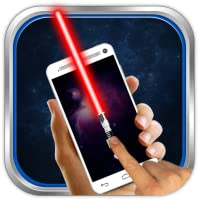 Laser Sword : Light Saber