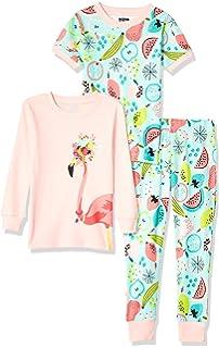 heiße girls in pyjamas