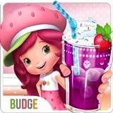 Emily Erdbeers Süßigkeitenladen - Zuckerbäcker