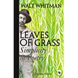 Leaves Of Grass: Simplicity In Poetry