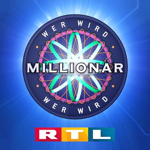 Wer wird Millionär? Trainingslager (Kostenlose Spiele, Trivia)