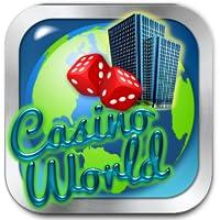 Casino World Slots AD FREE