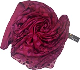 Vanilla scarf for women stoles for girls fancy hijab for women hijab style 2018 ladies scarf head cover scarf combo scarf pin jewellery