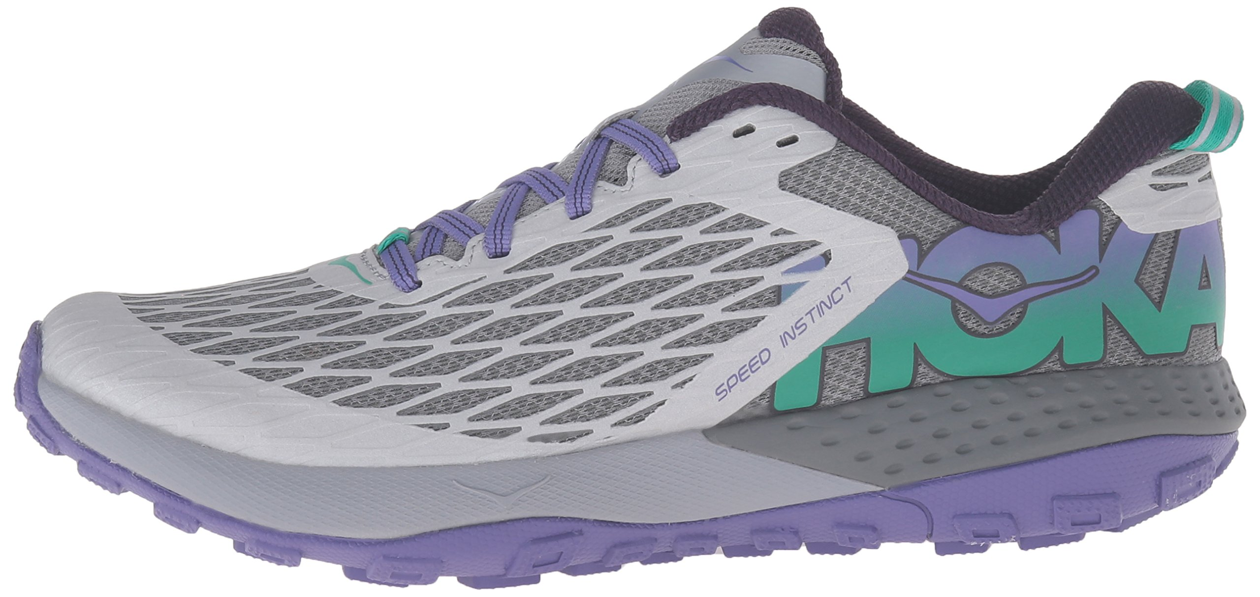 81PaaBRO1bL - HOKA One One Speed Instinct - W -