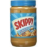 Skippy Smooth Peanut Butter - 1.13 Kg