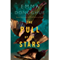 The Pull of the Stars: The Richard & Judy Book Club Pick and Sunday Times Bestseller