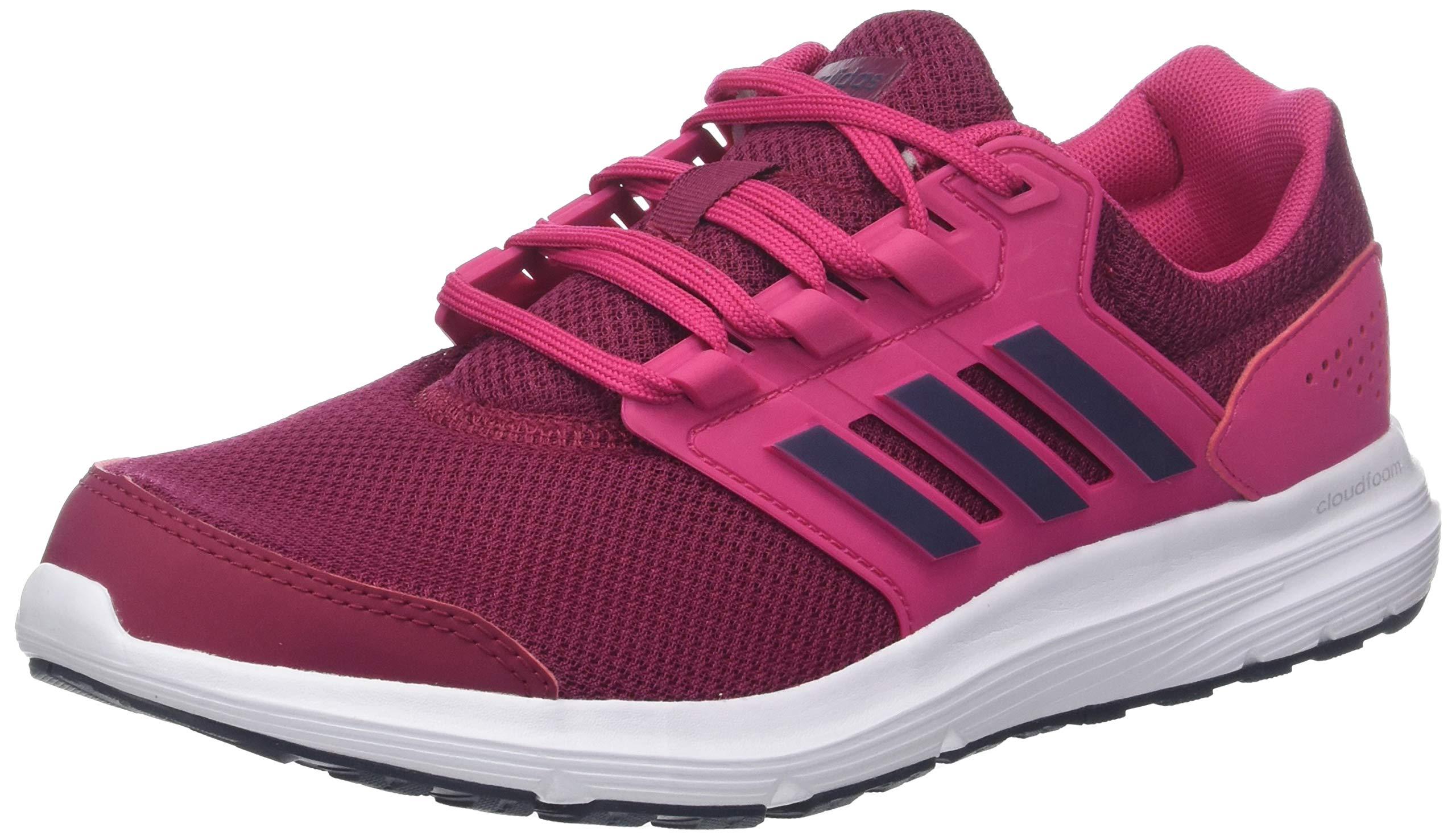 Adidas Galaxy 4, Scarpe da Corsa Donna 1 spesavip