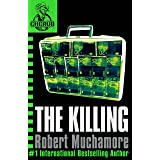 The Killing: Book 4 (CHERUB Series) (English Edition)