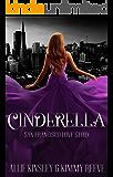 Cinderella: San Francisco Love Story