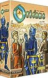 Unbekannt DLP Games CK009 - Orléans, Strategiespiel