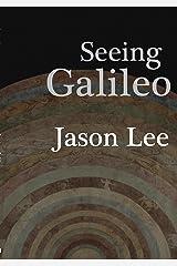 Seeing Galileo Paperback