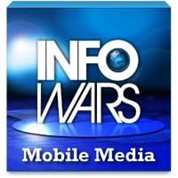 Infowars Media Mobile