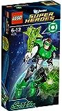 LEGO Super Heroes 4528 - Green Lantern
