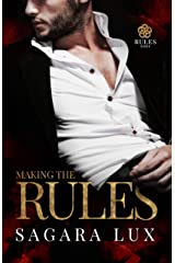 Making the Rules Formato Kindle