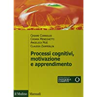 Processi cognitivi, motivazione e apprendimento