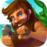 Island Escape Pro - Survival Quest