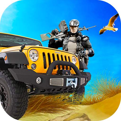 safari-hunter-2017-pro-caccia-al-cervo-sniper-3d
