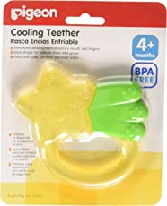 Pigeon Cooling Teether, Star