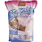 Riga 4803 Drobny Żwirek dla Kotów, 1.6 kg