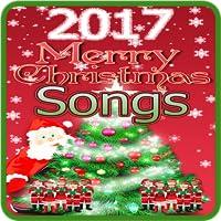 Christmas Songs 2017