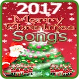 Christmas Songs 2017