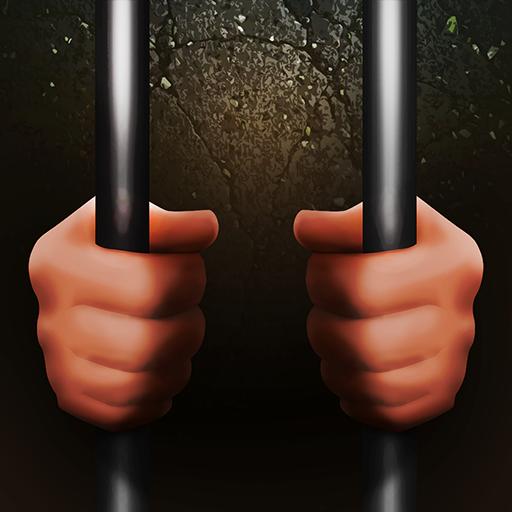 gefängnis Finger Messer Agilität: der Häftling blutige Spiel - Gratis-Edition