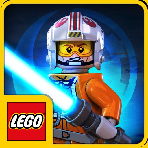 lego-star-warstm-the-new-yoda-chronicles