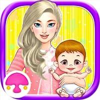 Newborn Baby Care 2