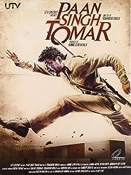 Paan Singh Tomar