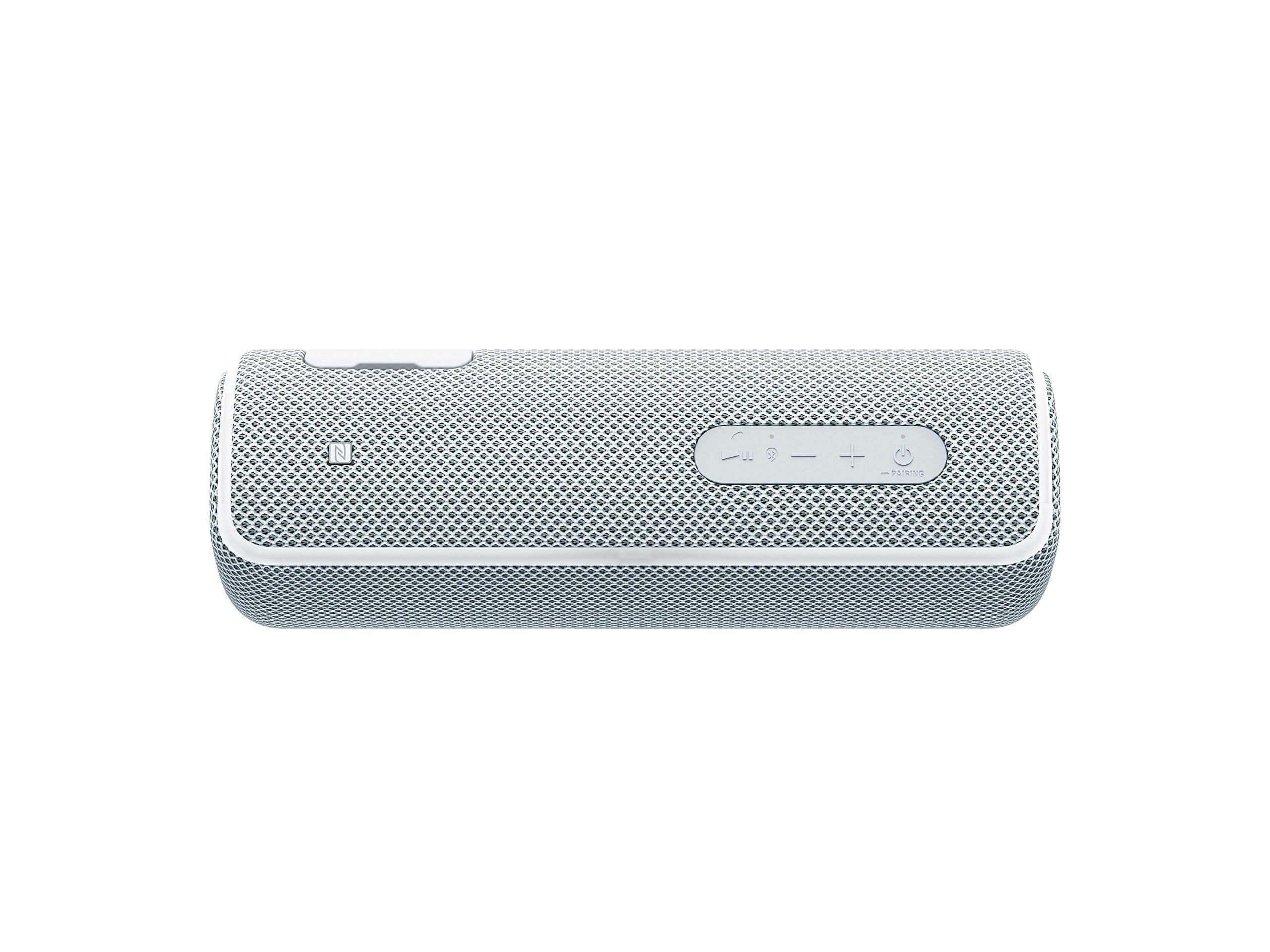 Sony Portable Wireless Waterproof Speaker 5