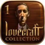 Lovecraft Collection � Volume 1