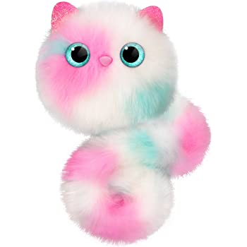 "Pomsies 80730 ""Patches Toy"