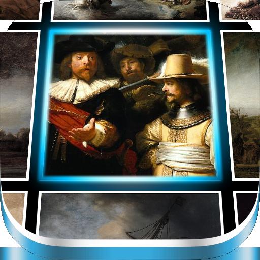 best-of-rembrandt-free