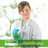 Grade 8 Science by GoLearningBus