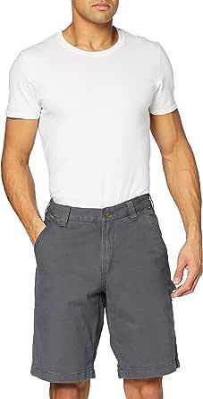 Carhartt Men's Rigby Dungaree Short