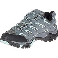 Merrell Moab 2 GTX, Stivali da Escursionismo Donna