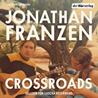Crossroads: Ein Schlüssel zu allen Mythologien 1
