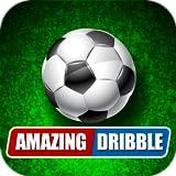 Amazing Dribble