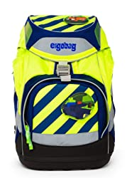 Ergobag Pack amazon