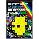 ZX Spectrum: Un recorrido visual (Ensayo)
