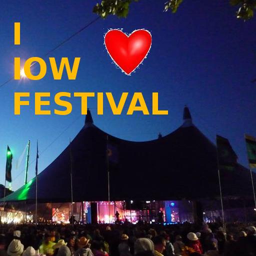 iow-2016-festival