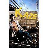 KAZE: une romance New Adult